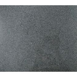 """TrafficMASTER 12""""x12"""" NOIR ANTHRACITE Carreaux en granit-Polis (10 pi. carré par caisse)"""