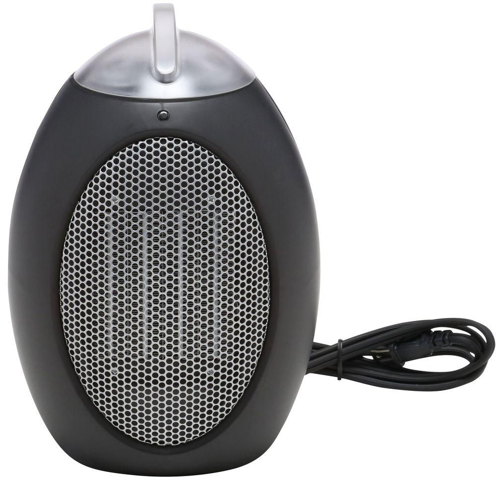Eco-Save Space Heater
