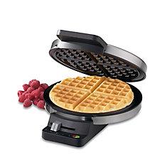 Classic Waffle Maker