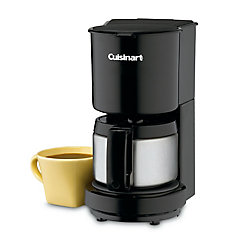 4- Cup Coffeemaker