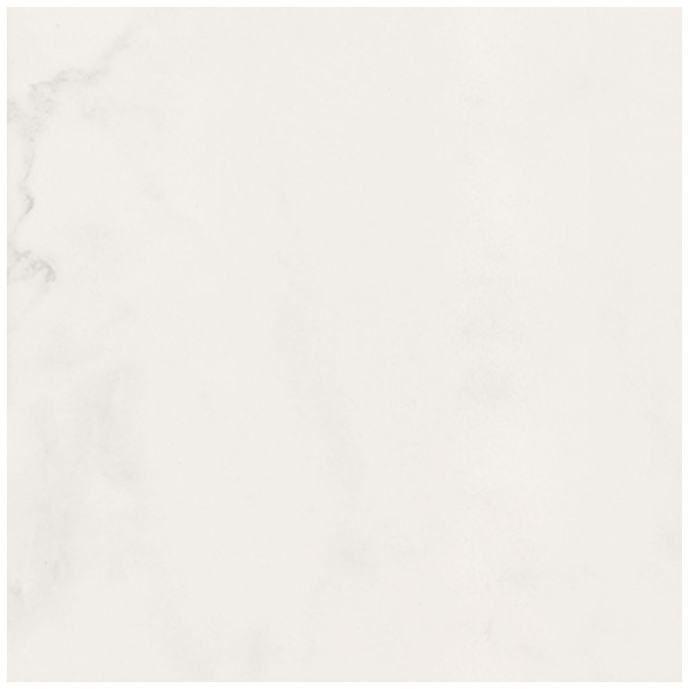 Marcello Carrara 12-inch x 12-inch x 8 mm Ceramic Floor and Wall Tile (11 sq. ft./case)