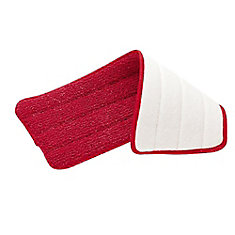 Wet Mopping Pad for Reveal Spray Mop