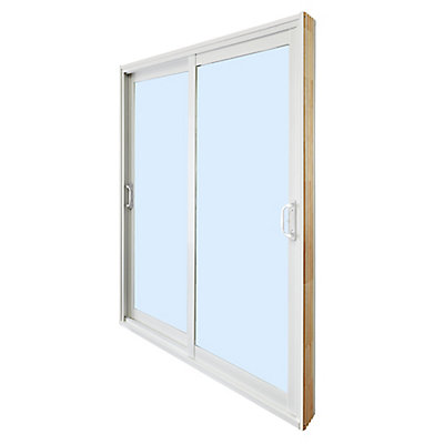 en us wen windows premium options doors jeld products sliding vinyl door patio styles
