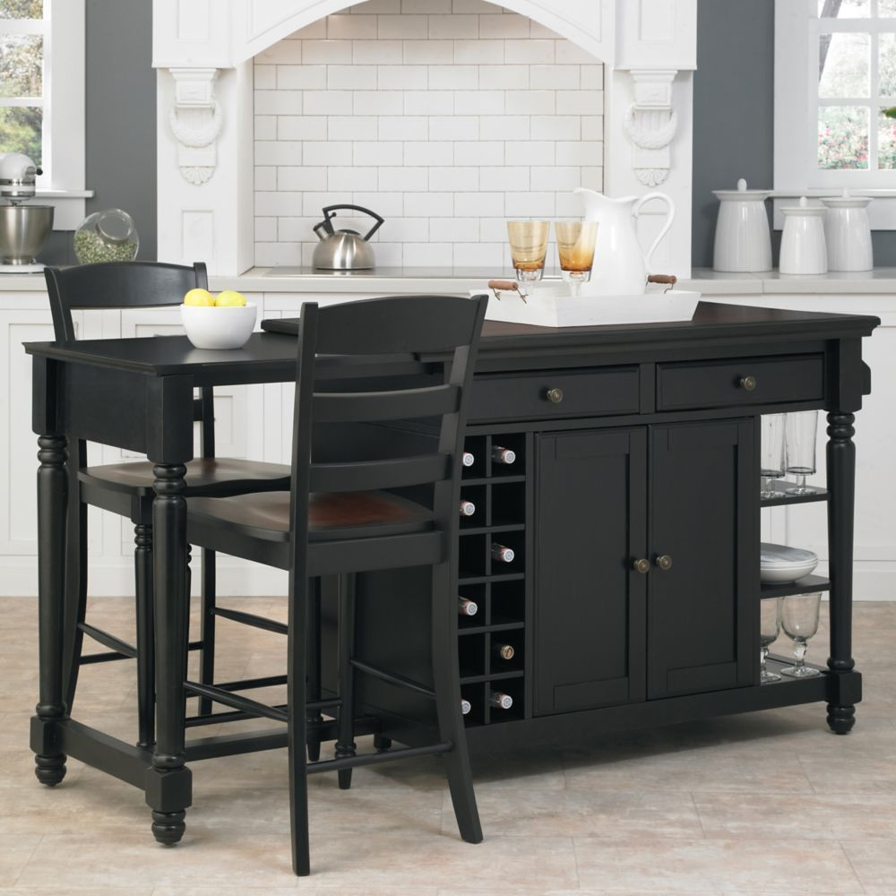 Kitchen Islands Canada Discount CanadaHardwareDepotcom