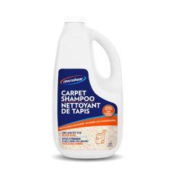 Concrobium Nettoyant à tapis 1,89 L