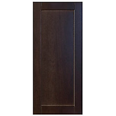 kitchen cabinets pantry wall cabinets more the home depot canada rh homedepot ca