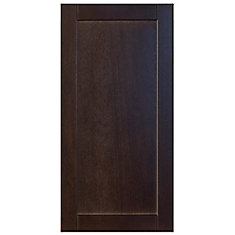 Cabinet Doors & Drawer Fronts | The Home Depot Canada
