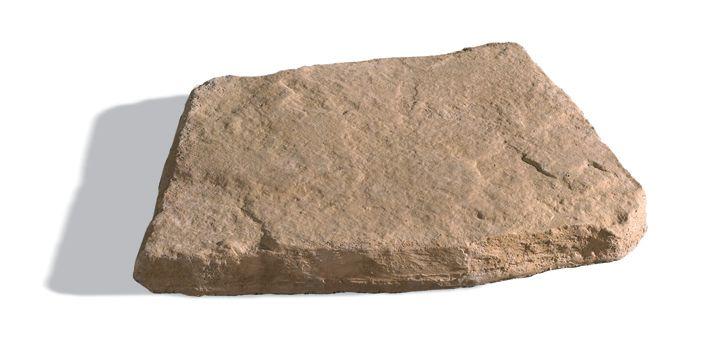 Thera Beige Contour Stone