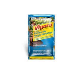 Vigoro All-Purpose Potting Soil Mix, 28.3 L