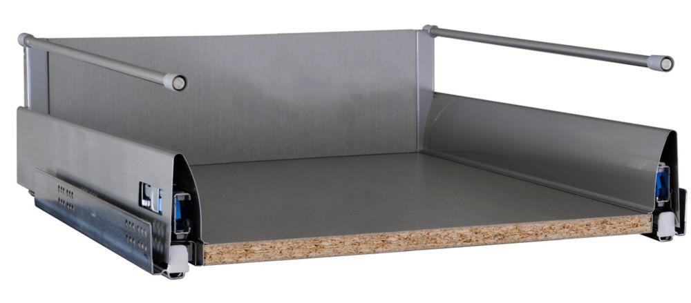 Cuisine accessoires darmoire et de tiroir canada discount - Accessoire tiroir cuisine ...
