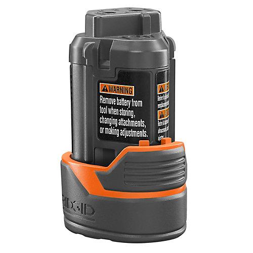 12V HYPER Lithium-Ion Battery Pack 2.0Ah