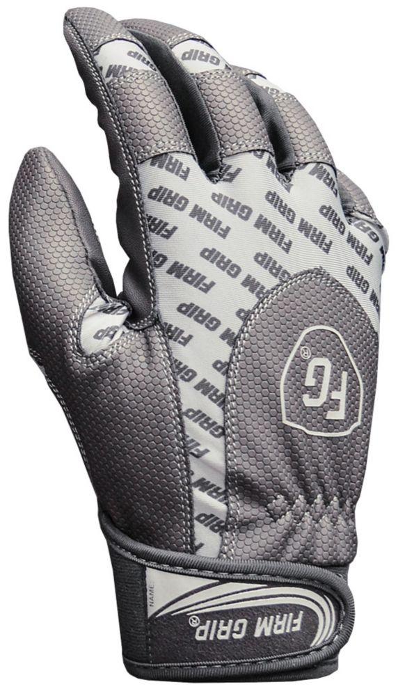 haute dextérité des gants extrêmes , un grand