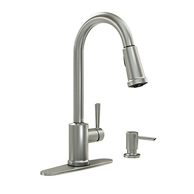 faucet faucets repair moen in replacement diagram leaky single ideas home parts handle depot kitchen