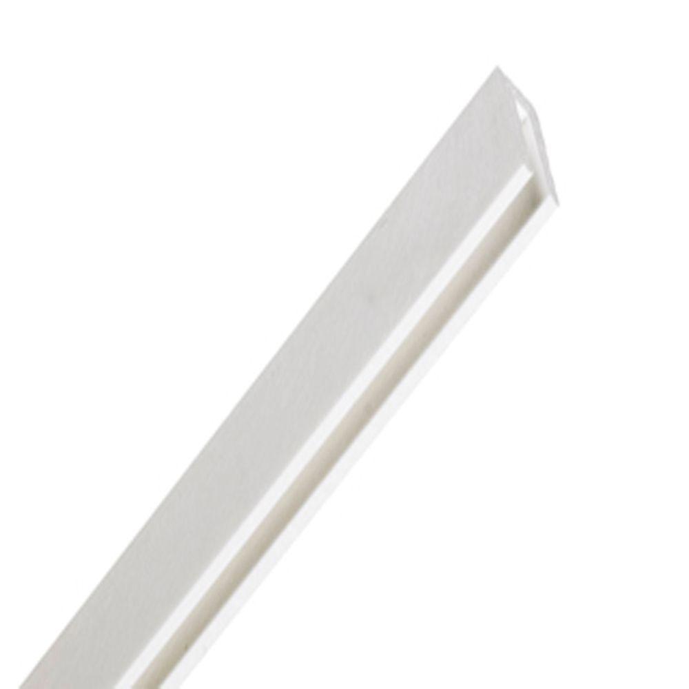 Capuchon  Blancs 97 Veranda