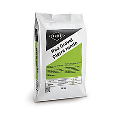 Concrete Cement Amp Masonry Products The Home Depot Canada