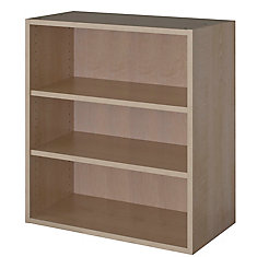 Wall Cabinet 30 1/4 x 30 1/4 Maple