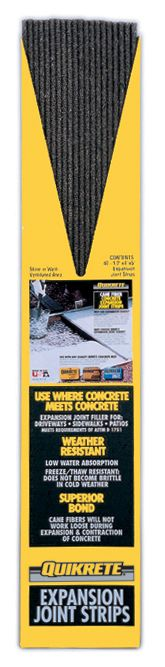 Concrete Forming Products The Home Depot Canada