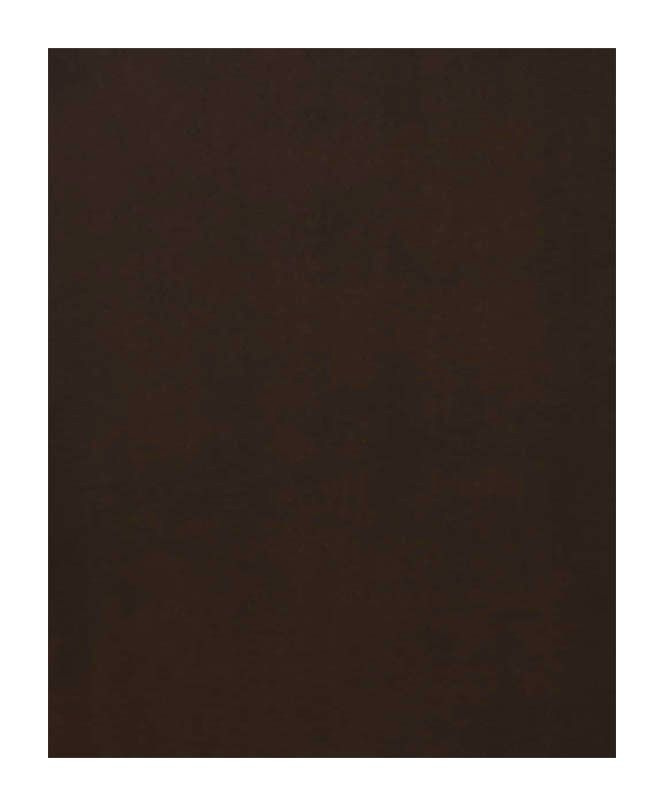 Replacement Panel 23 5/8 x 30 1/4 Veneer Choco