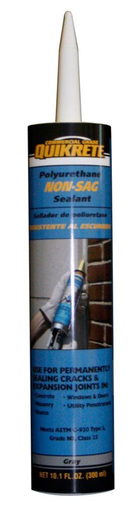 Polyurethane Non-Sag Sealant 296ml