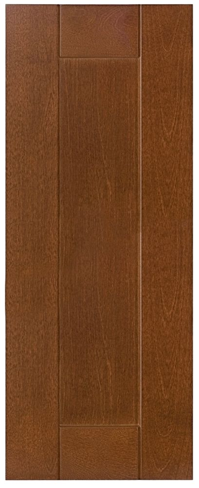 Cabinet Doors & Drawer Fronts   The Home Depot Canada