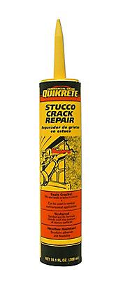 Stucco Price Home Depot Home Siding Installation Cost Stucco Siding Cost Home Depot Siding