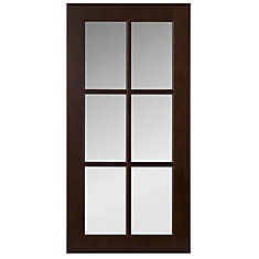 stick doors sale door kitchen panel square for cabinet heritage cupboard traditional cope raised