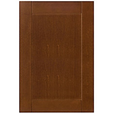 Outstanding Cabinet Doors Drawer Fronts The Home Depot Canada Download Free Architecture Designs Lukepmadebymaigaardcom