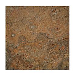 Allure Cyprus Resilient Vinyl Tile - Flooring Sample 4-inch x 8-inch