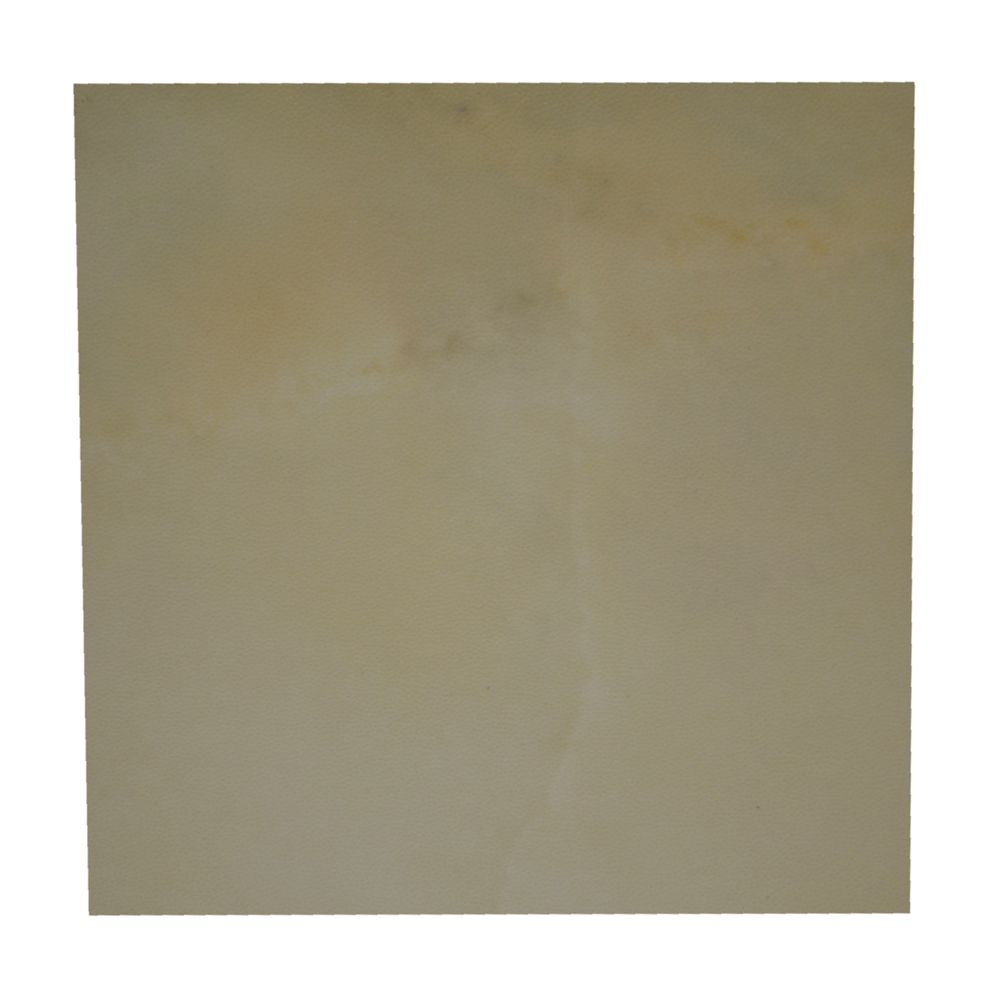 Https Www Homedepot Ca En Home P Tile Livorno Onyx Flooring Sample 4 Inch X 8 Inch 1000685180 Html