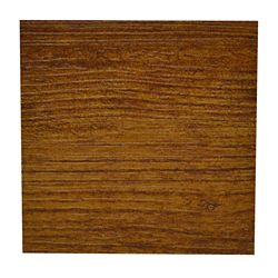 Allure Sample - Hickory Luxury Vinyl Flooring, 4-inch x 4-inch