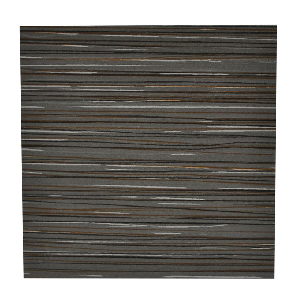 TrafficMaster Milano 6 Inch x 36 Inch Vinyl Plank - Flooring Sample 4 Inch x 8 Inch