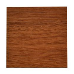Allure Plank Sapelli Red - Flooring Sample 4 Inch x 8 Inch