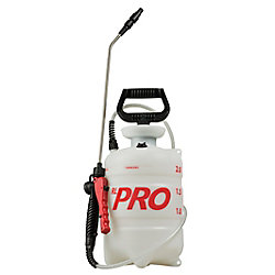RL Flo-Master 2 Gallon PRO Sprayer