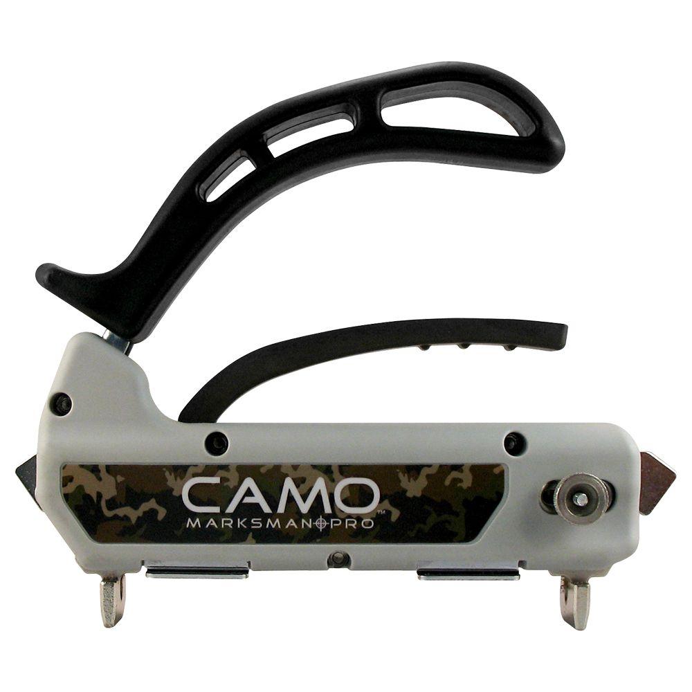 Camo CAMO Marksman PRO Tool
