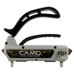 Camo Outil Marksman Pro