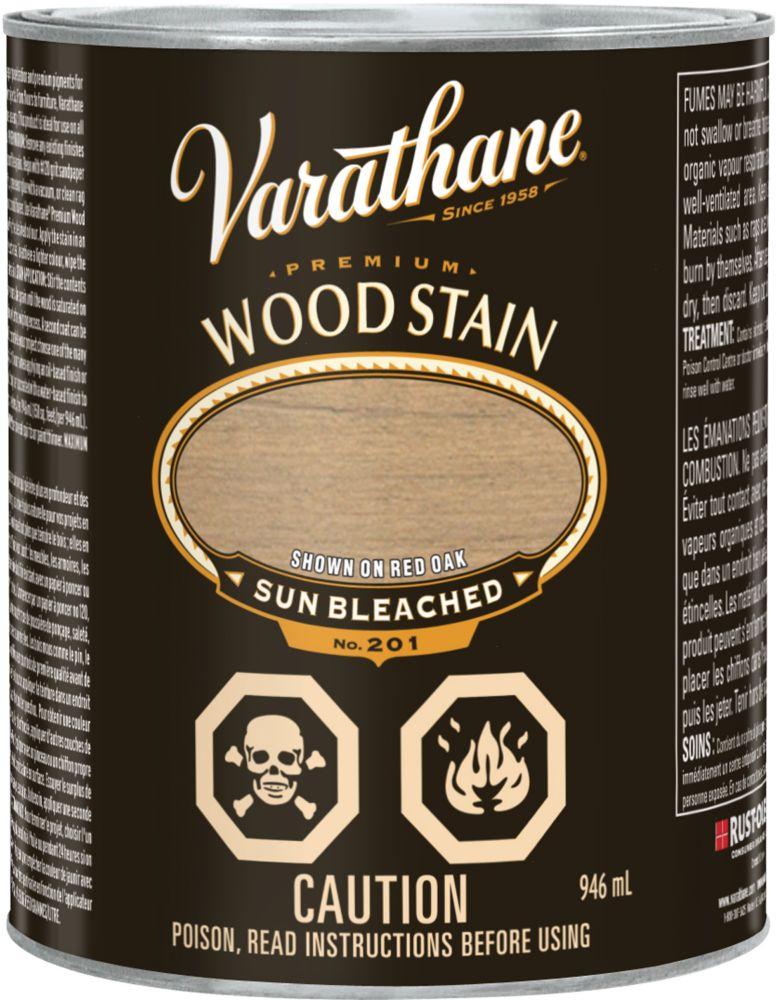 Stain Vara Premium Sun Blchd 946Ml