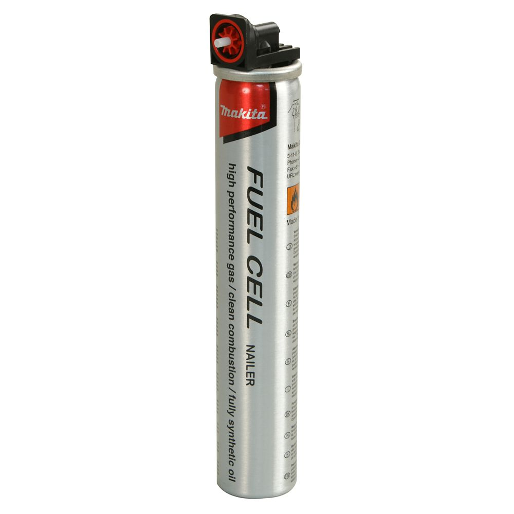 Fuel Cells The Home Depot Canada