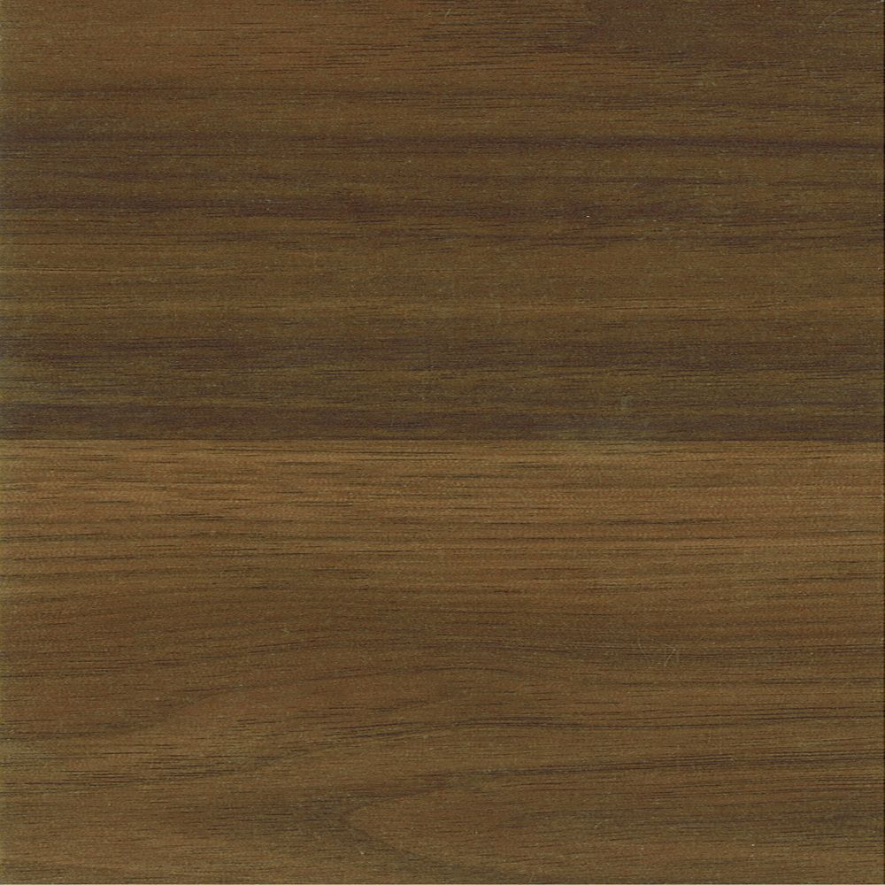 Exotic Walnut 3 1/4-inch x 5-inch Hardwood Flooring Sample