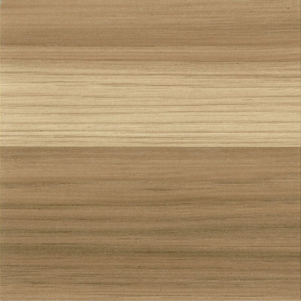 Natural Hickory 3 1/4-inch x 5-inch Hardwood Flooring Sample