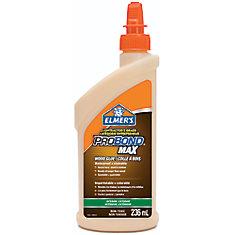 Probond Max Wood Glue 236Ml