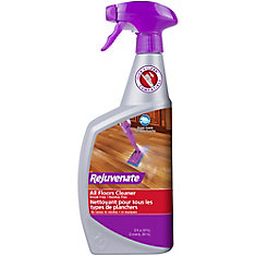 950mL Floor Cleaner