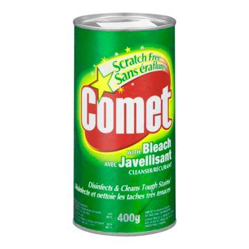 Comet - 400g
