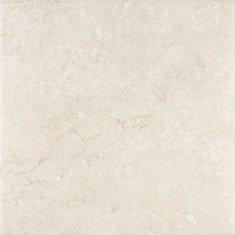 Sardegna Bianco 12 In. x 12 In. Glazed Porcelain Floor & Wall Tile -( 14.53 Sq. Ft./Case)