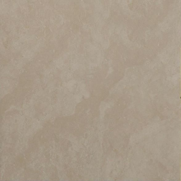Kim Hin Ceramics 13-inch x 13-inch Tile in Elegant Taupe (15.24 sq. ft./case)