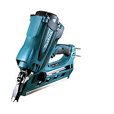 3-1/2 Cordless Framing Nailer