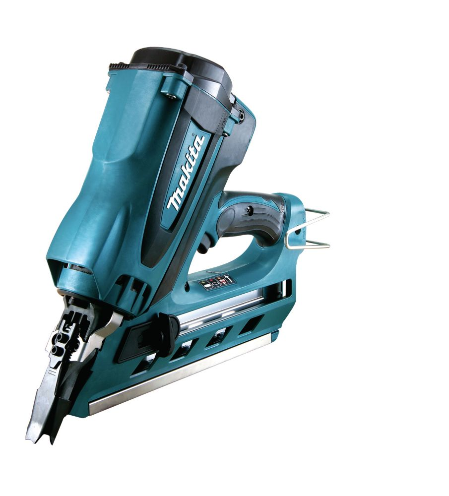 Air Nailers & Staplers   The Home Depot Canada