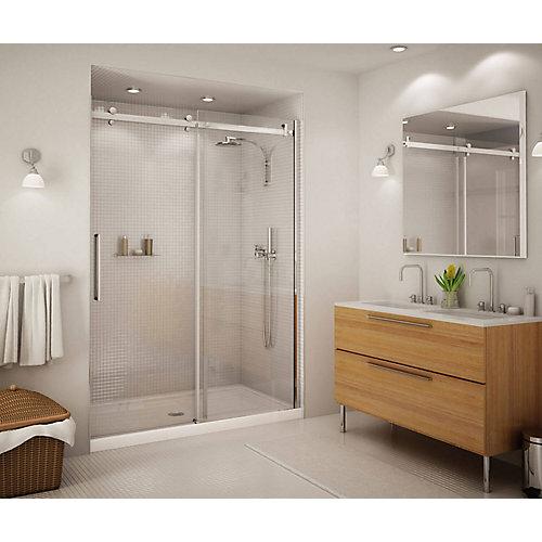 Home Depot Kohler Sliding Shower Door : Ofj.dpwhh.com