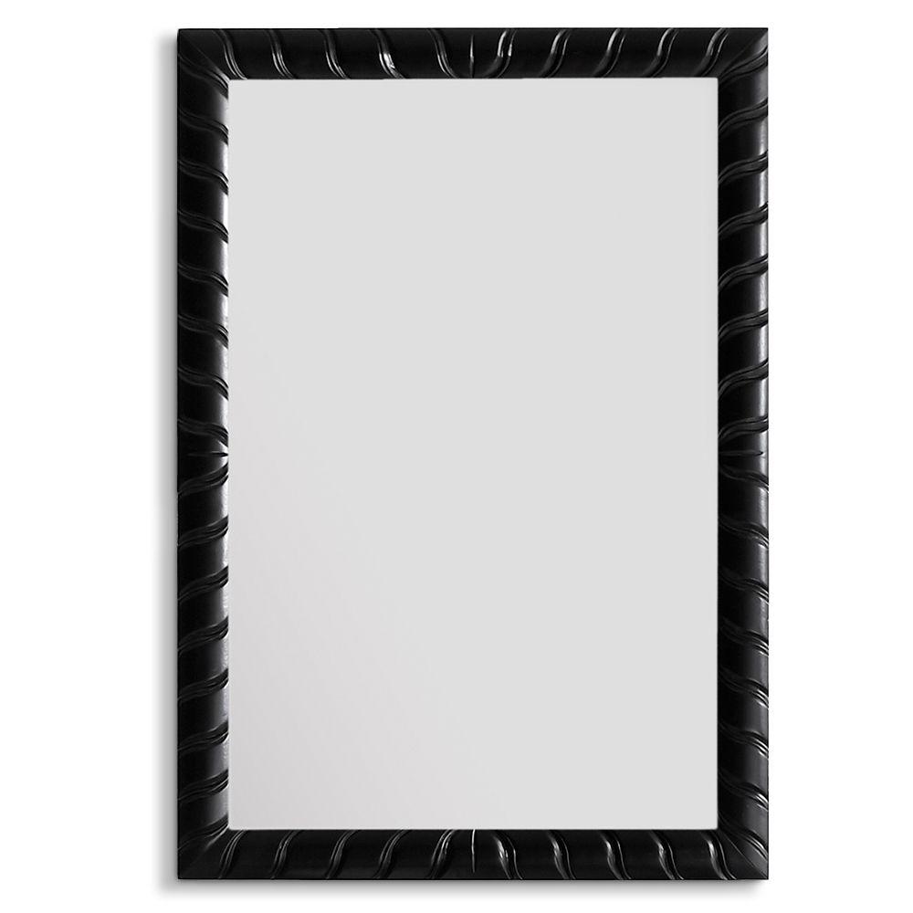 Jessa miroir