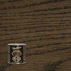 Varathane Varathane Teinture Pour Bois Premier Kona - 236ml