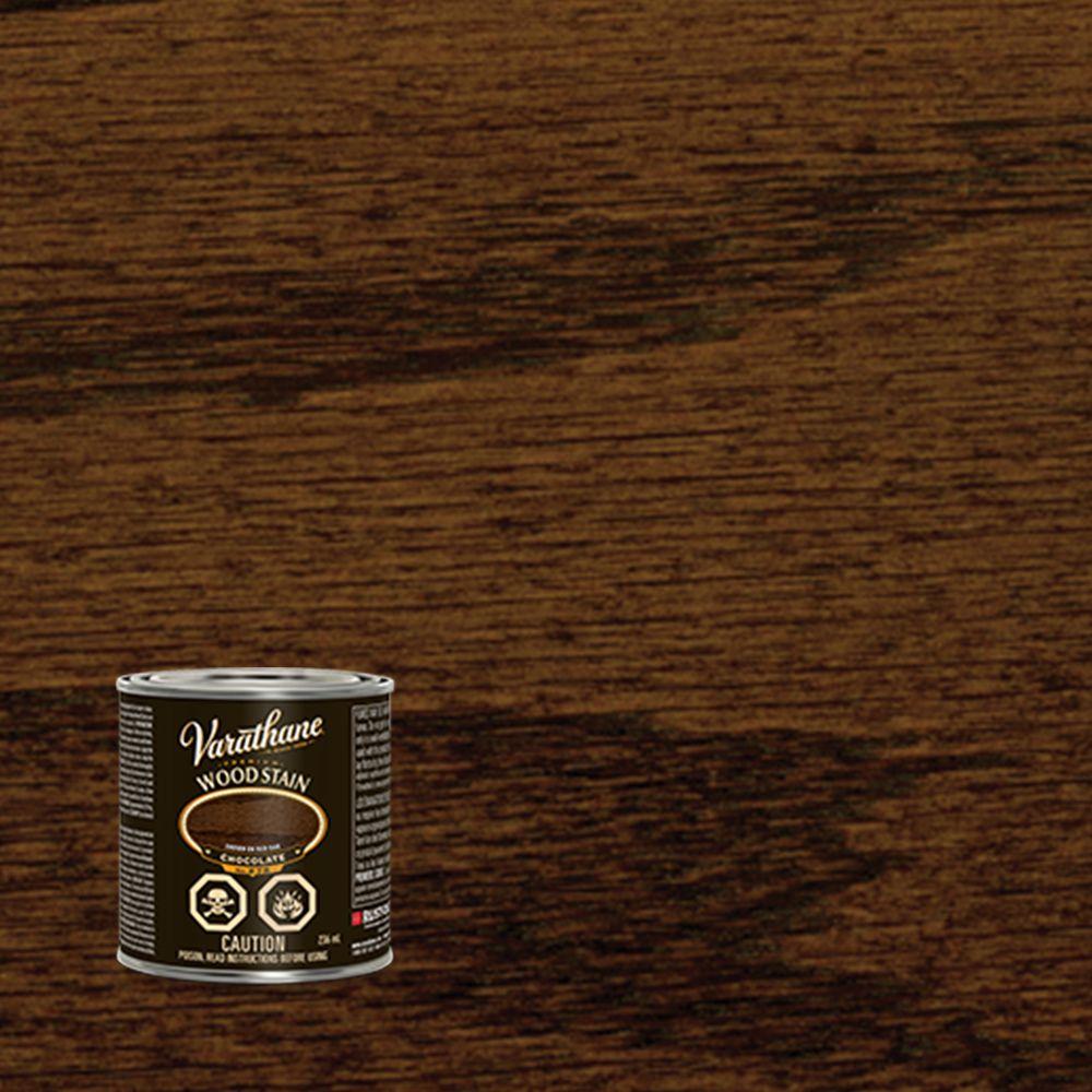 Stain Vara Premium Chocolate 236Ml